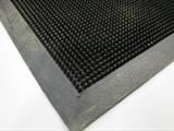 Игольчатый резиновый коврик Роллер