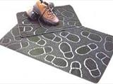 Резиновые коврики Pin Mat